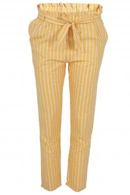 Дамски панталон MAYBE A-3