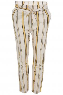 Дамски панталон MAYBE A-5
