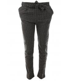 Дамски макси панталон АНКОНА B-1