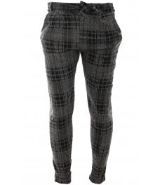 Дамски макси панталон АНКОНА B-2