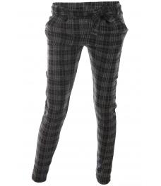 Дамски панталон АНКОНА А-10