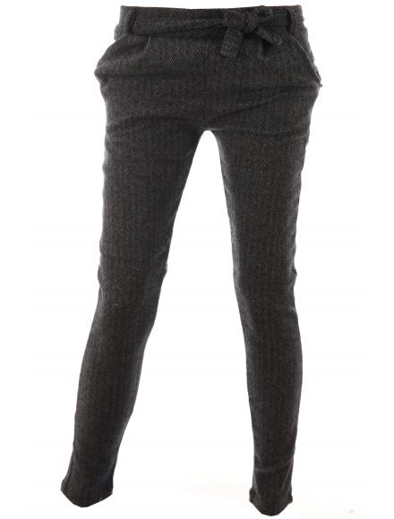 Дамски панталон АНКОНА А-11