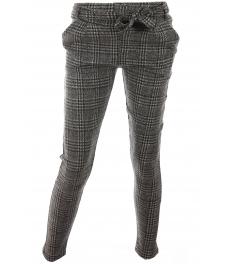 Дамски панталон АНКОНА А-8