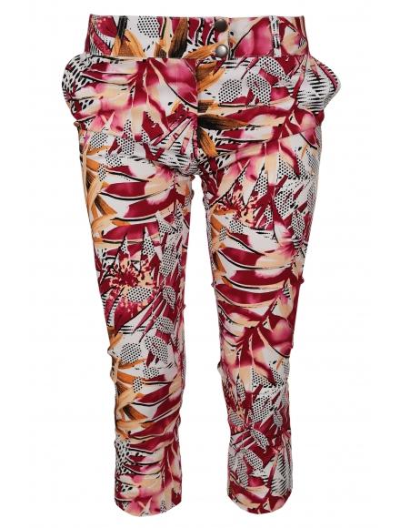 Дамски панталон Дорина