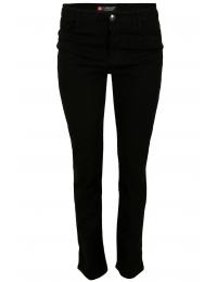 Дамски панталон SX 9129 черен