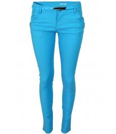 Дамски панталон DM5093 - 126 тюркоаз