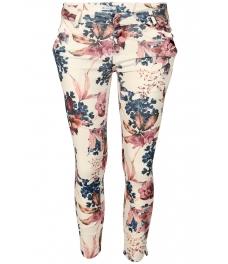Дамски панталон 8088J-2