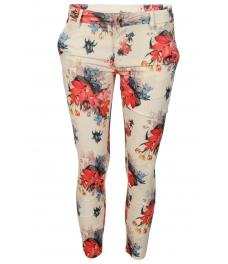 Дамски панталон DM8986-3