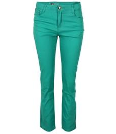 Дамски панталон SX 9312