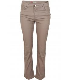 Дамски панталон SX 9763