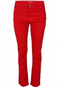 Дамски панталон SX 9766