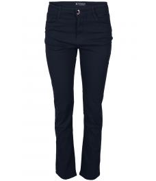 Дамски панталон SX 9767