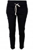 Панталон Z - 261 тъмно син