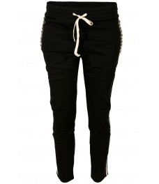 Панталон Z - 261 черен