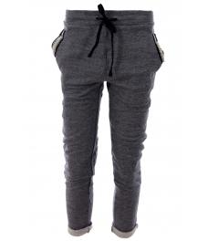 Панталон Z-260
