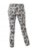 Дамски панталон 5887 J
