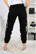 Дамски карго панталон 661-1