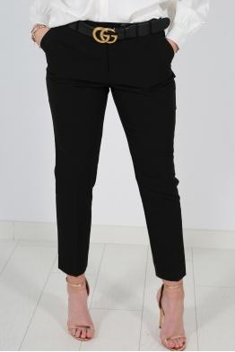 Дамски панталон Култ