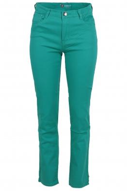 Дамски панталон SX 9310 мента