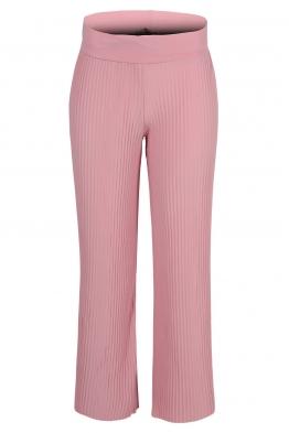 Дамски панталон соле PUCKA C-1 розов