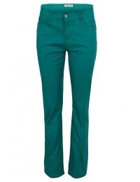 Дамски панталон MD 6690 мента