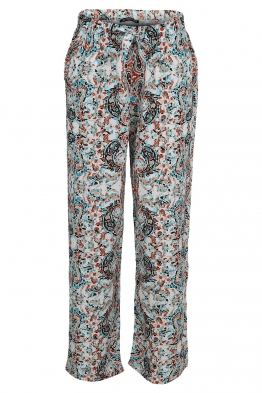 Дамски панталон PUCKA B-3