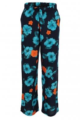 Дамски панталон PUCKA B-4