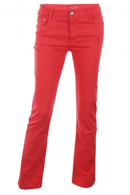 Дамски панталон SX 9310/12 диня