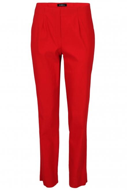 Панталон ВАЛДИ червен
