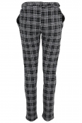 Дамски макси панталон Анкона B-3