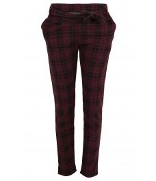 Дамски макси панталон Анкона B-4