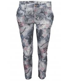 Дамски панталон 5890 J