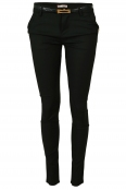 Дамски панталон DM 5815 черен