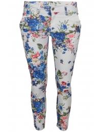 Дамски панталон DM8986-1