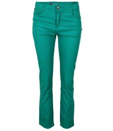Дамски панталон SX 7882