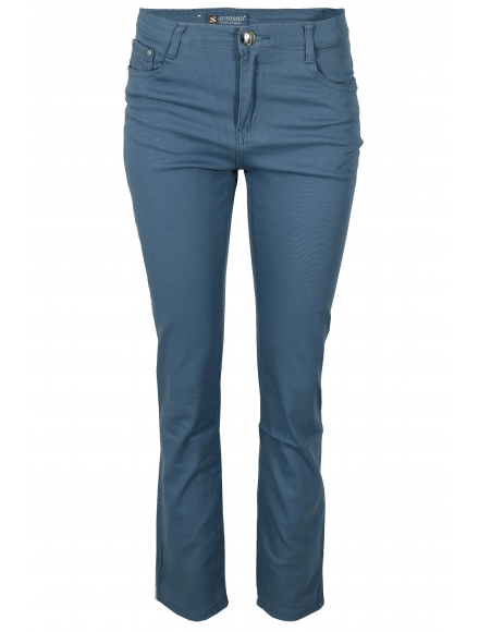 Дамски панталон SX 9311