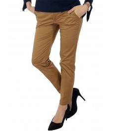 Дамски панталон DM1893