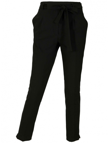 Дамски панталон Лариса