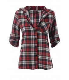 Дамска риза ДЕНДИ А 43