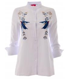 Дамска риза Мелина