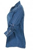 Дамска дънкова риза YD 966