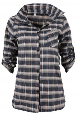 Дамска риза ДЕНДИ C-10