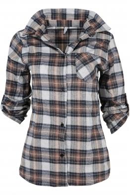 Дамска риза ДЕНДИ C-13