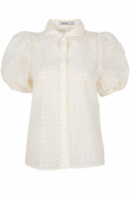Дамска риза 0252 А-1