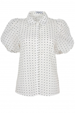 Дамска риза 0252 А-2