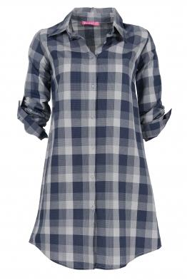 Риза - туника Мартина A-6