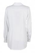 Дамска риза 8032