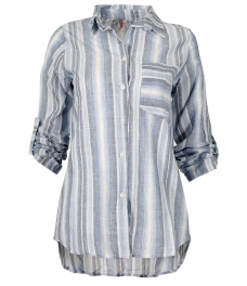 Дамска риза ДЕНДИ  А - 57