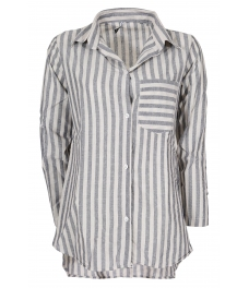 Дамска риза ДЕНДИ А - 66