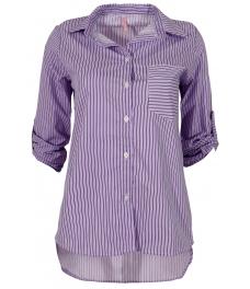 Дамска риза ДЕНДИ А 36